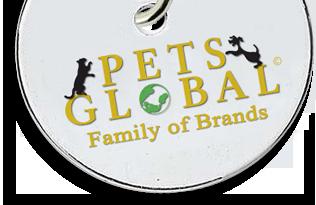 Pets Global